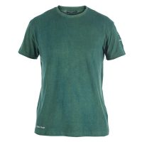 mens-forest-green-hemp-tshirt