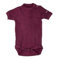 T-Shirt Chanvre Bio Bébé