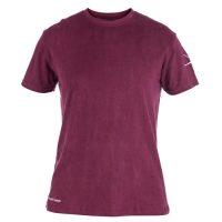purple-hemp-tshirt-mens