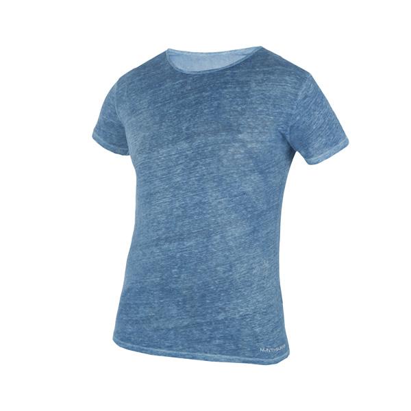 T-Shirts 100% Chanvre