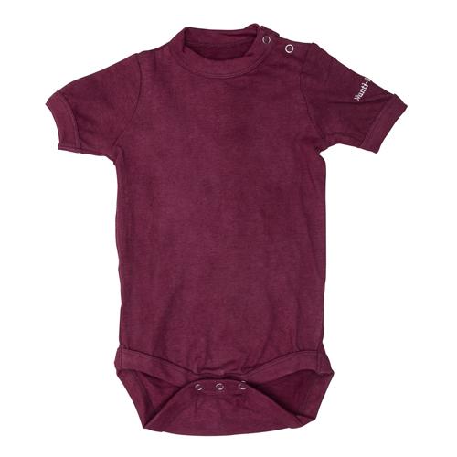 Baby Clothing: Organic Hemp