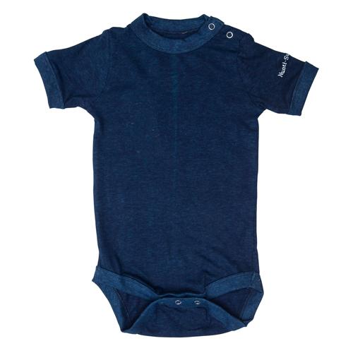 Hemp Baby Clothing