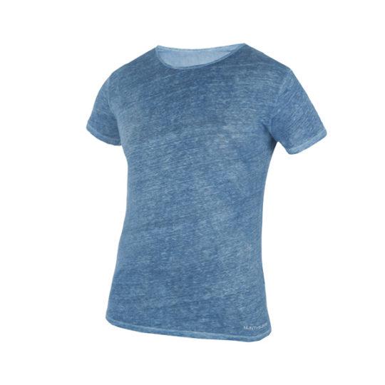 100% Hemp T-Shirts