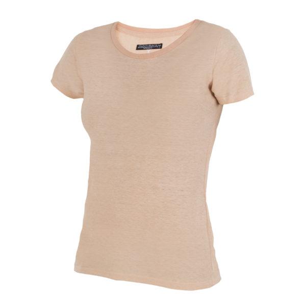 55% Hemp T-Shirts
