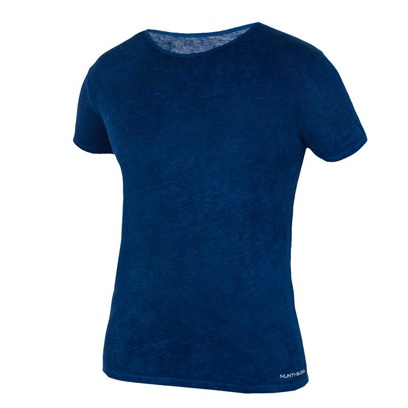 Light Blue Shirt Mens