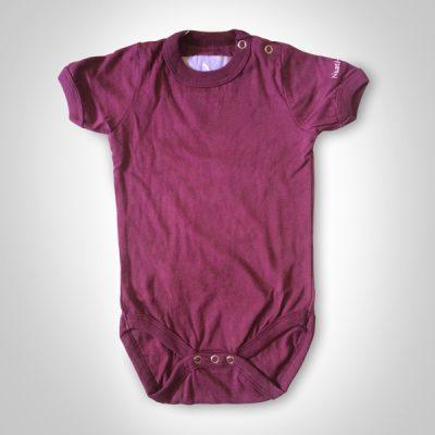 T-Shirt Bébé Coton Bio