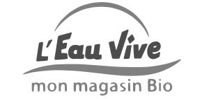 leau-vive-nb