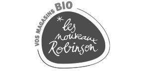 nouveaux-robinsons-nb