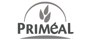 primeal-nb