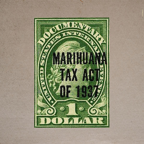 le_chanvre_declin_marijuana_tax_act
