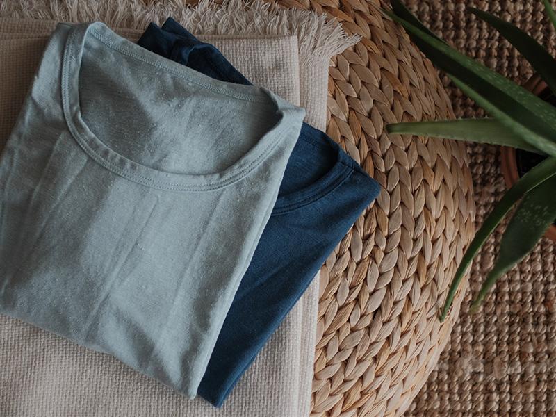 blog_nuntisunya_lien_boutique_textile_chanvre