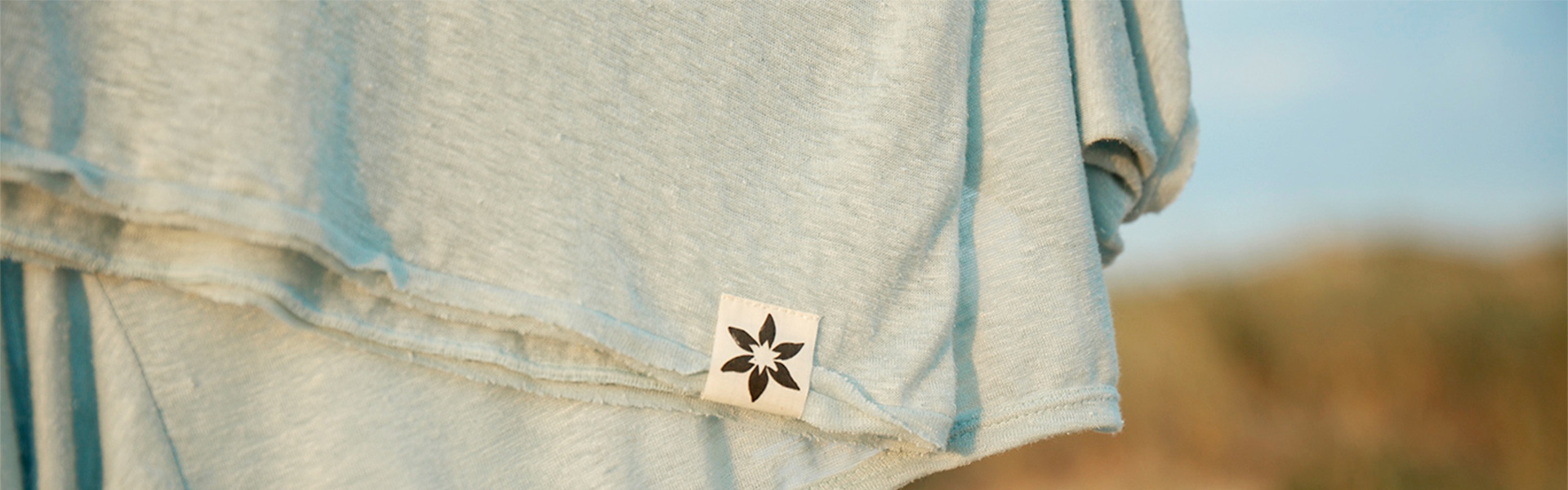 nuntisunya-pure-nature-collection-100%-tshirt-chanvre-textile-detail