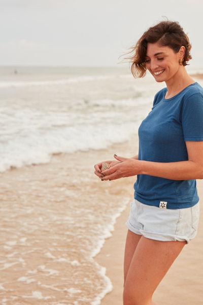 nuntisunya-pure-nature-collection-100%-tshirt-chanvre-textile-femme-bleu-nimes