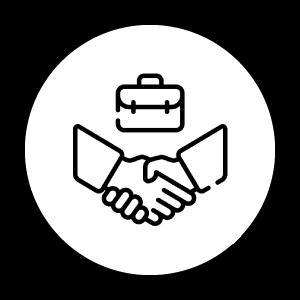 nuntisunya_fms_entreprise_adptee_emplois_durables