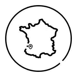nuntisunya_fms_entreprise_adptee_relocalisation_production_textile_france