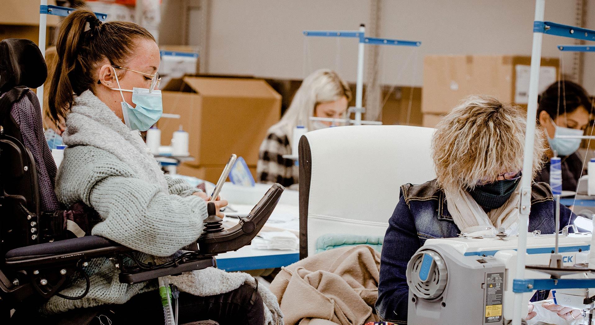 nuntisunya_fms_entreprise_engagee_chanvre_textile_interview_clara