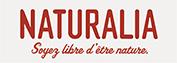 nuntisunya_logo_naturalia