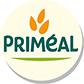 nuntisunya_logo_primeal